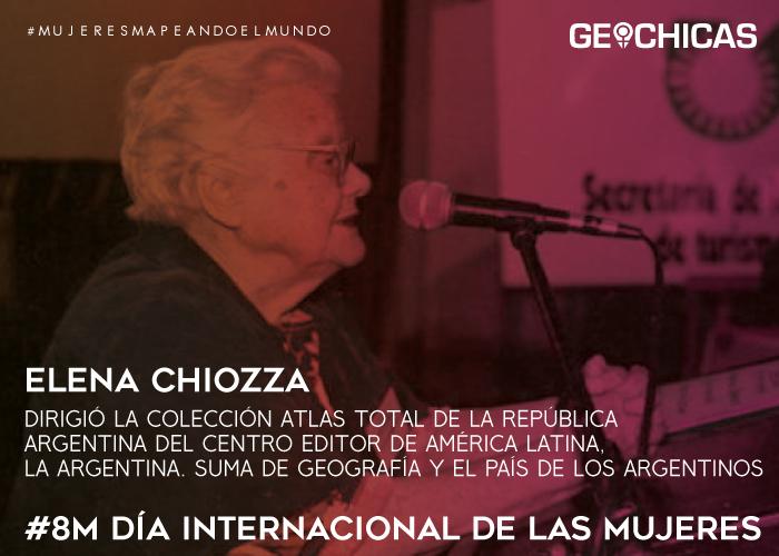 8M-Geochicas_Elena-Chiozza