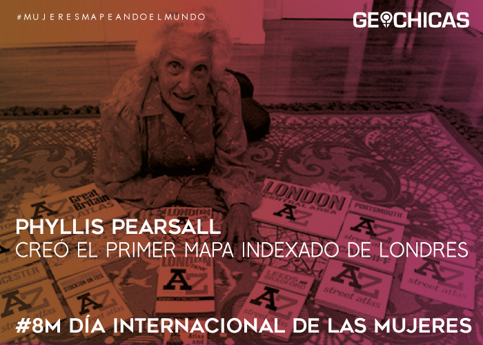 8M-Geochicas_PHYLLIS PEARSALL