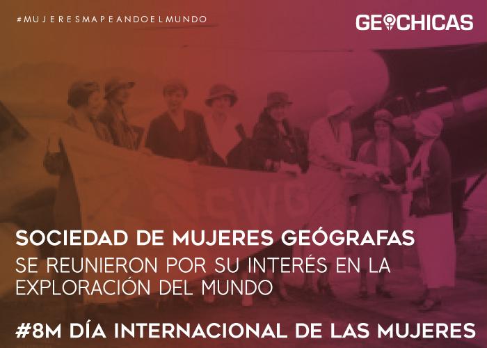 8M-Geochicas_SOCIEDAD-DE-MUJERES-GEOGRAFAS